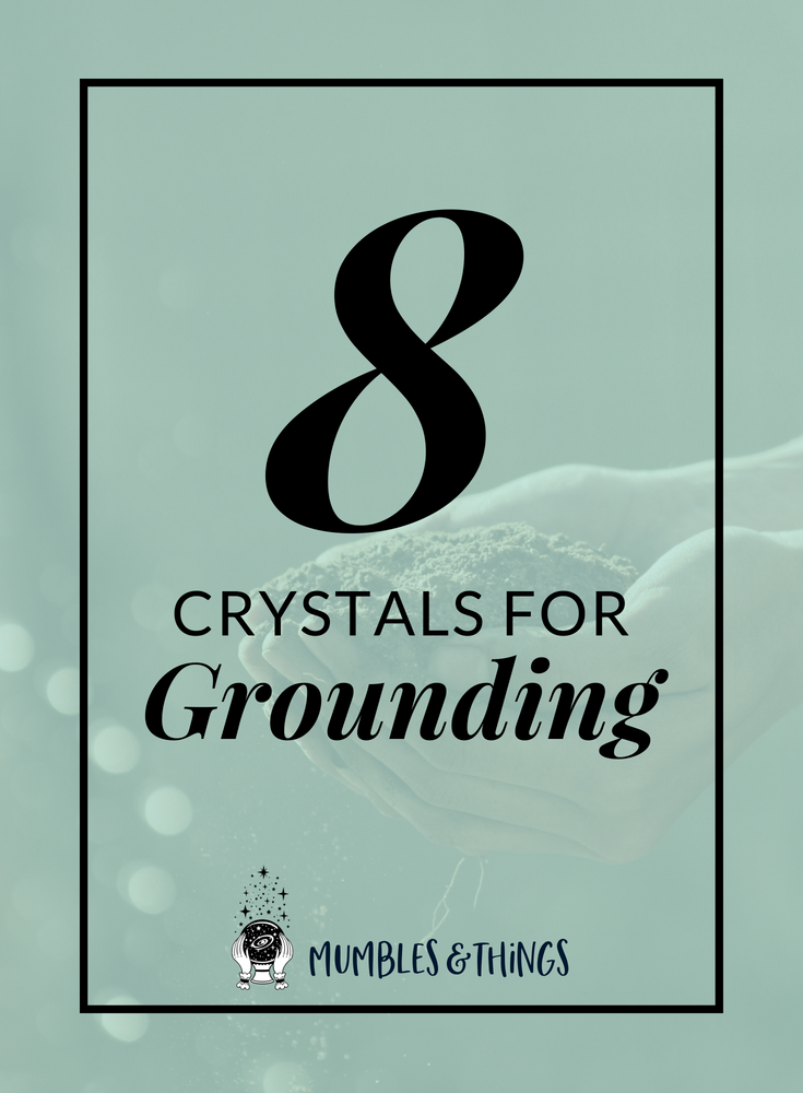 grounding crystals.png