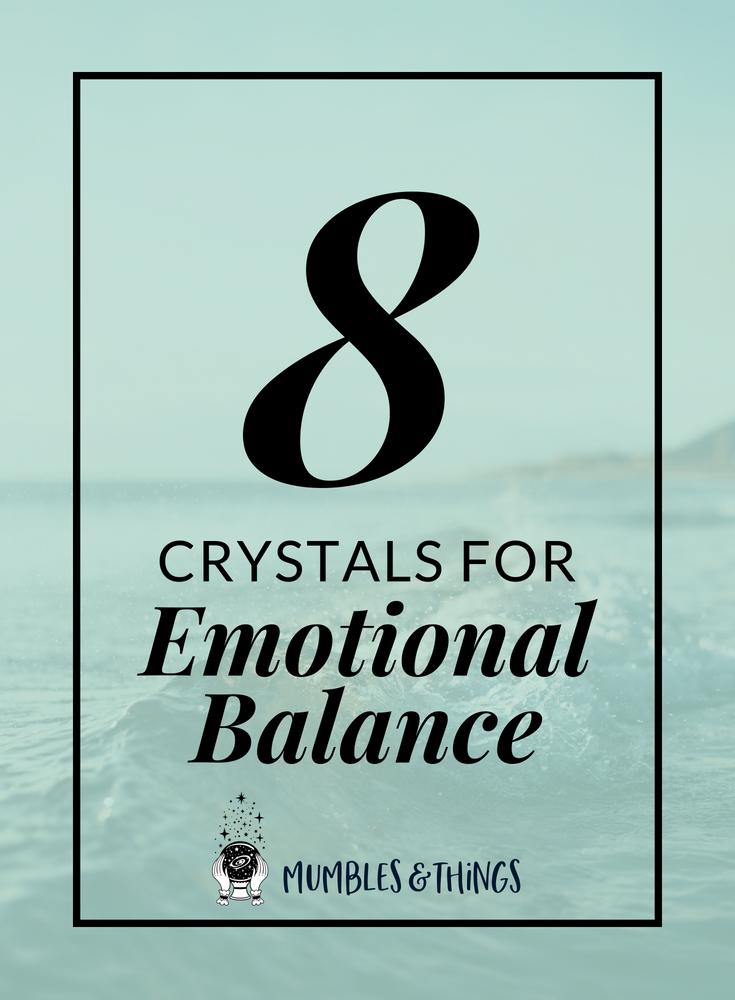 Blog Crystals for emotional balance.png