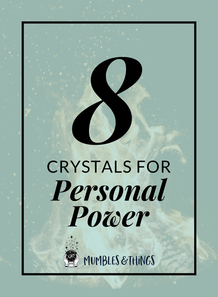 Blog-chakra-8-crystals-for-personal-power.png