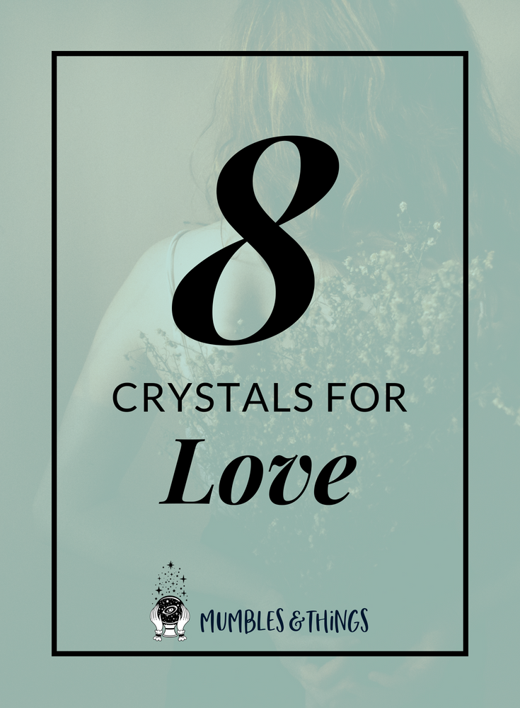 love-crystals.png