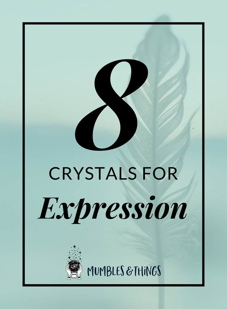expression-crystals.png