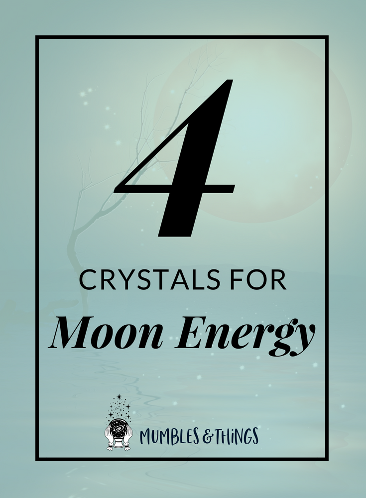 Crystals-for-Moon-Energy.png