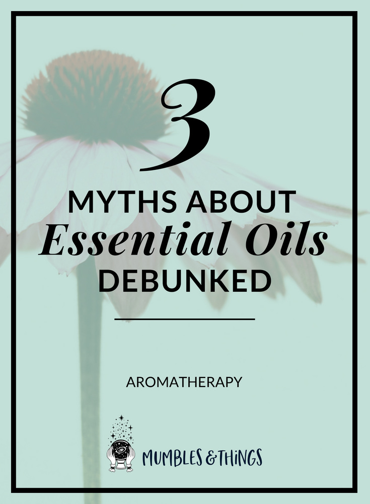 essential-oils-myths-debunked.png