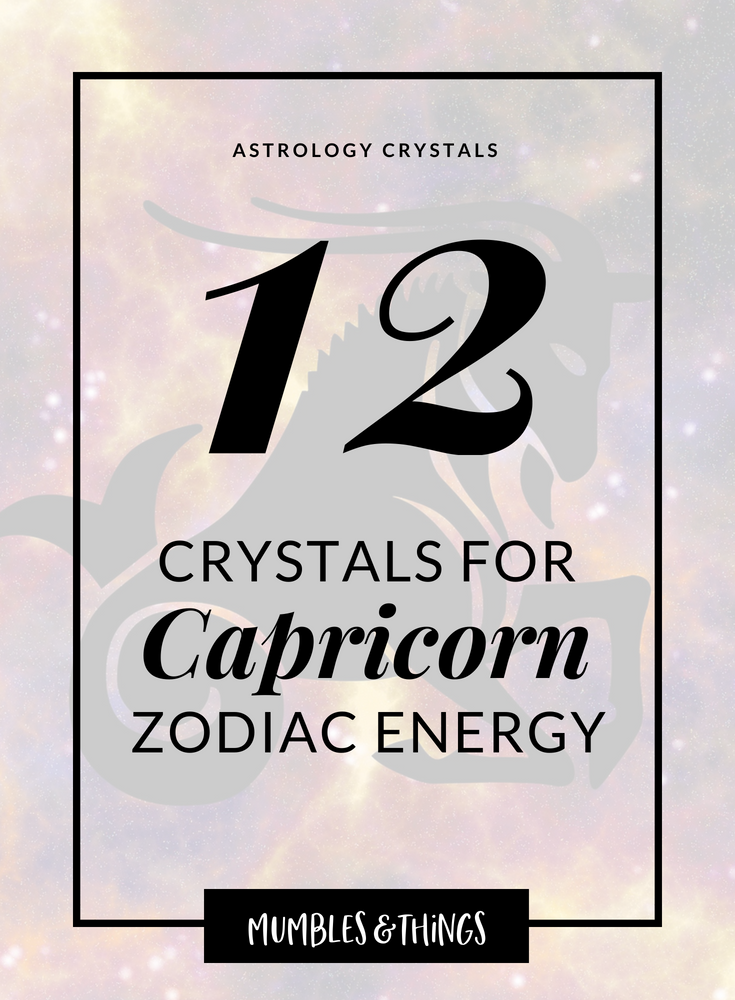 Blogs - Astrology - 4Capricorn.png