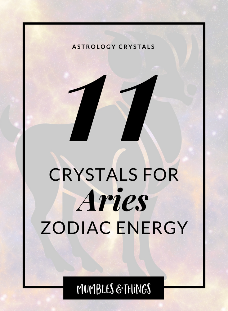 Blogs - Astrology Crystals - Aries.png