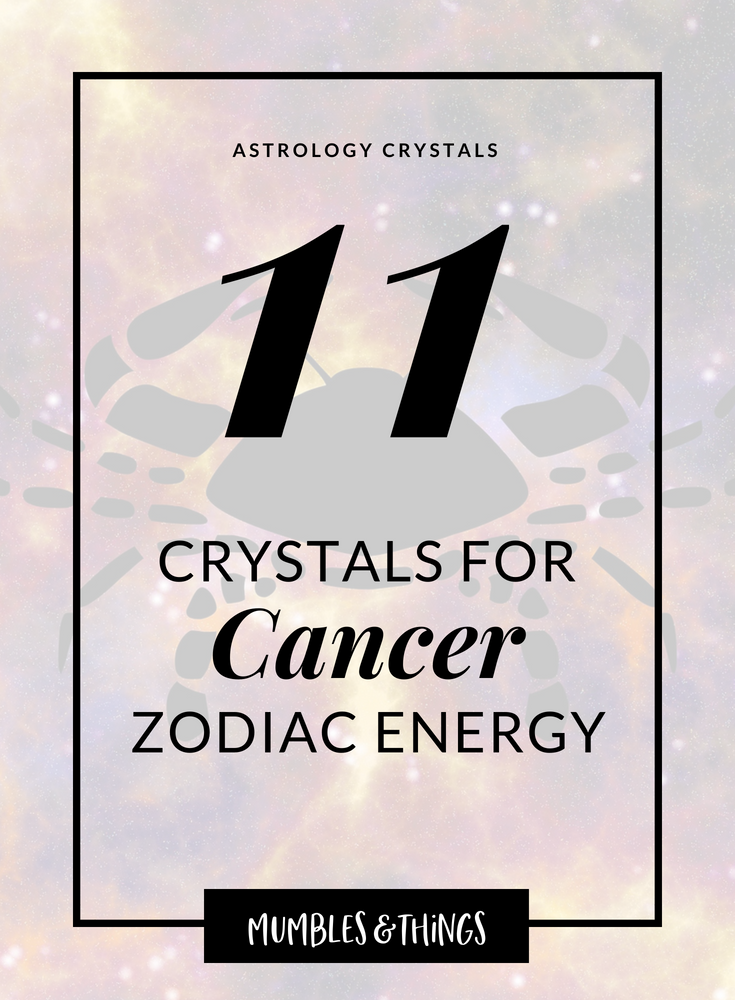 Blogs - Astrology - 10Cancer.png
