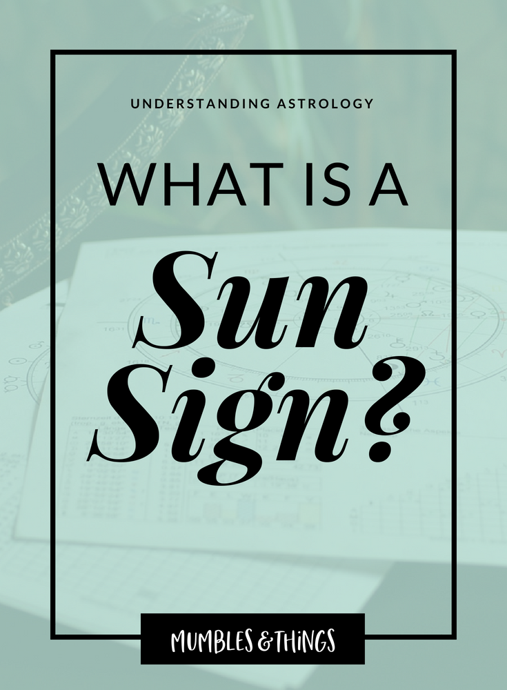 Blogs - Astrology - Sun Sign.png