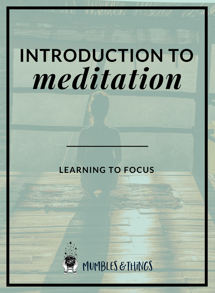 introduction to meditation.png