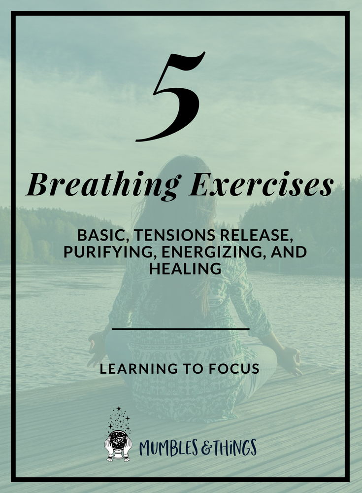 5 breathing exercises.png