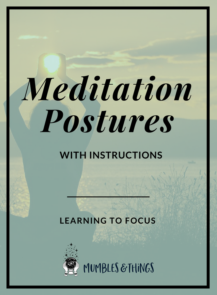 Blogs - Meditation - Postures.png