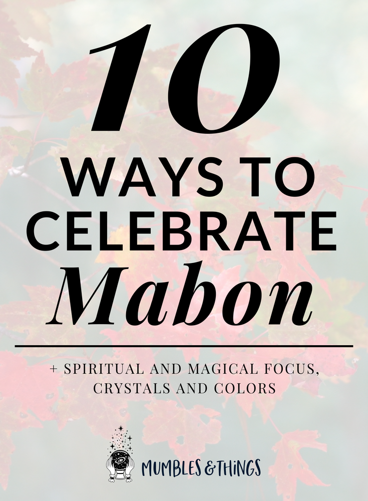 10 Ways to Celebrate Mabon.png