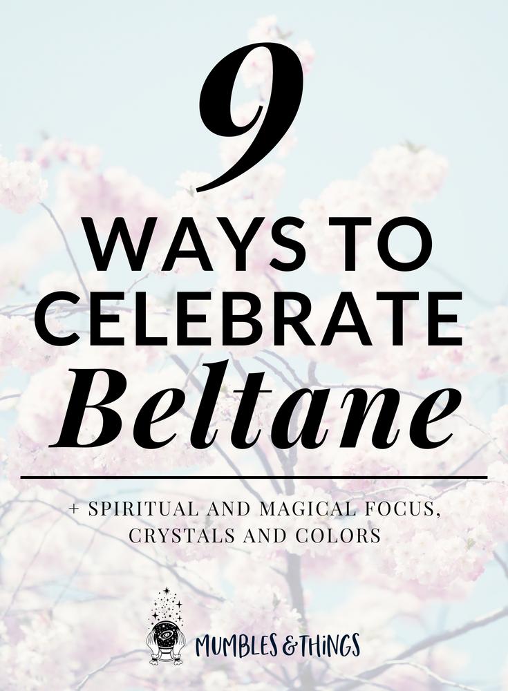 9 Ways to Celebrate Beltane.png