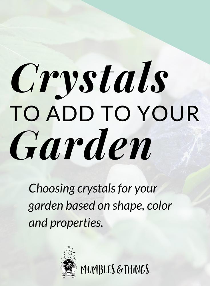 crystal-healing-garden.png