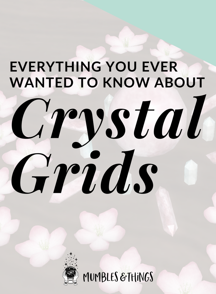 Crystals Color Overlay Blogs.png