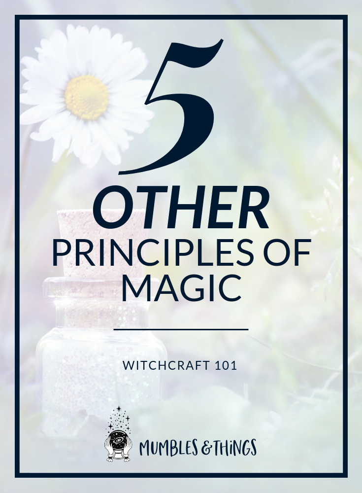 5-principles-magic.png