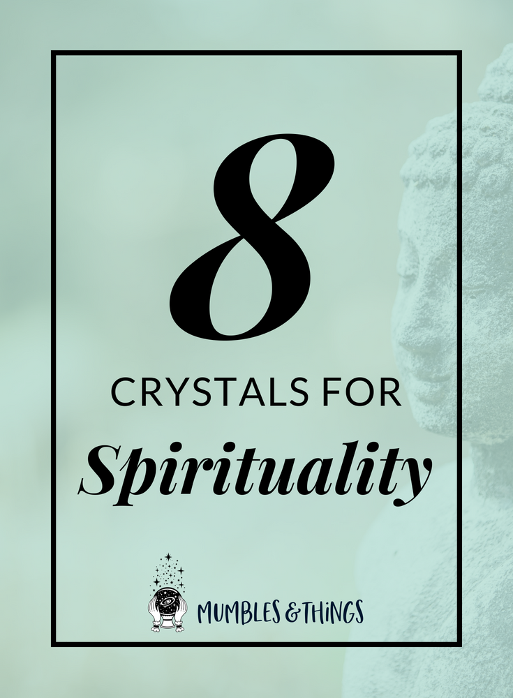 spirituality-crystals.png