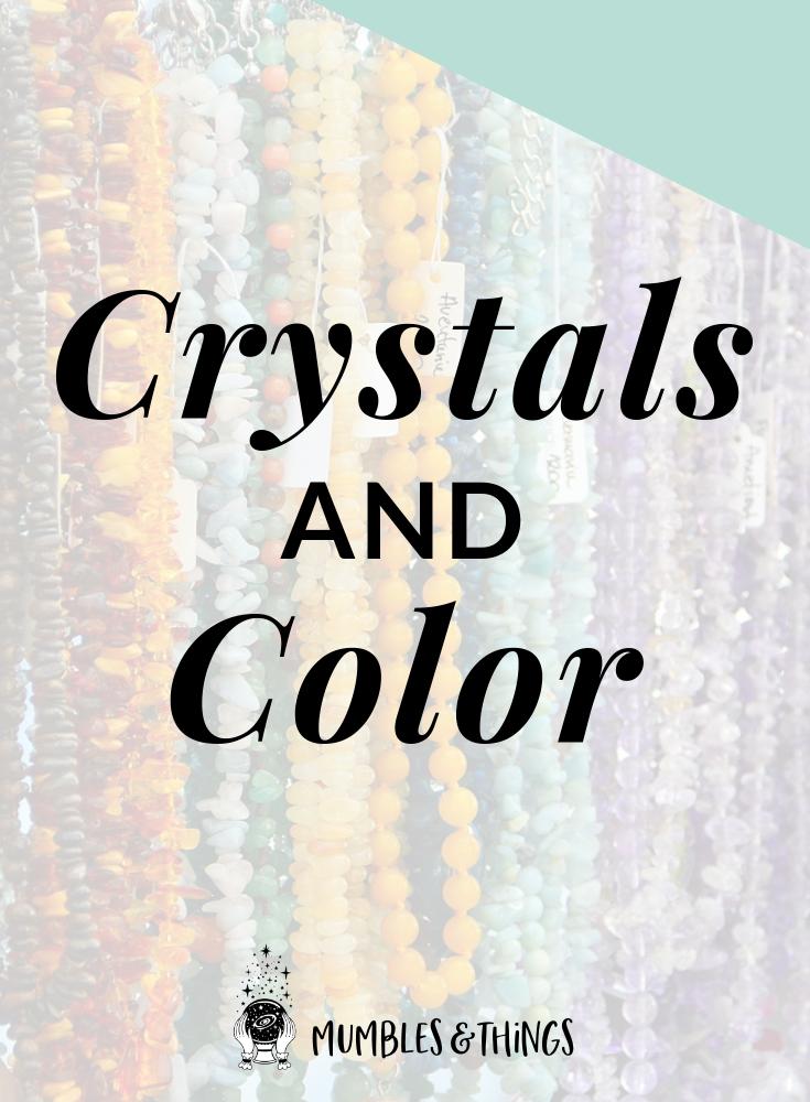 Crystals-Color-Blog.png