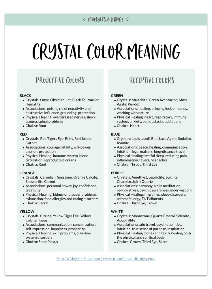 crystal color.001.jpeg