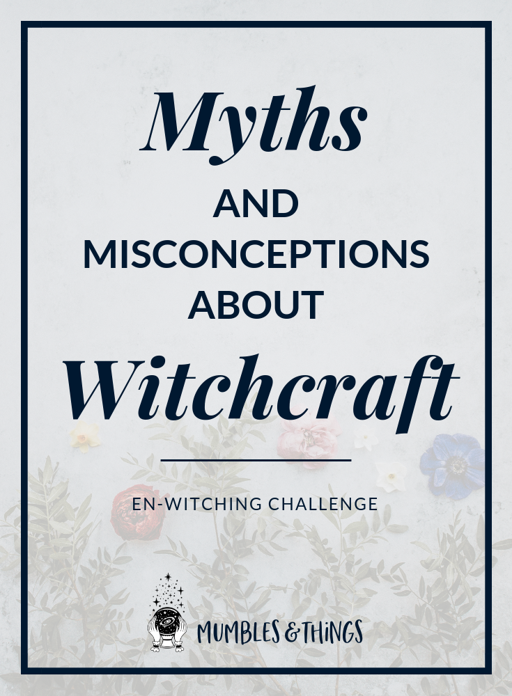 myths-misconceptions.png
