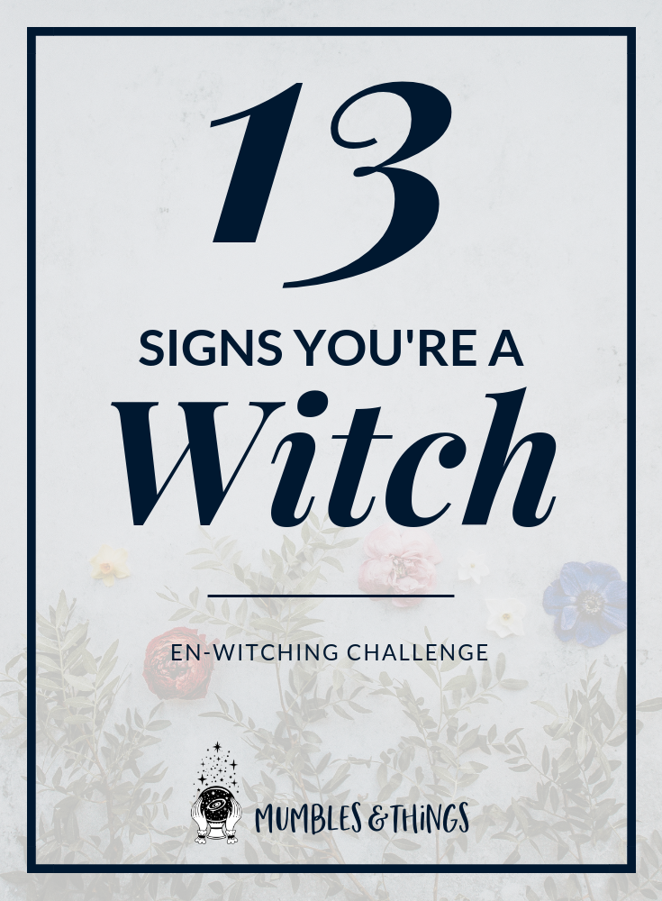 witch-signs.png