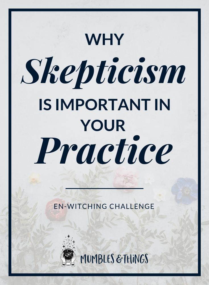 healthy-skepticism.png