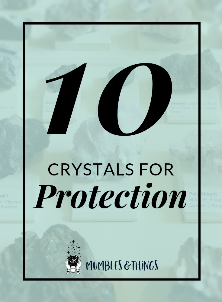 Protection-Crystals.png