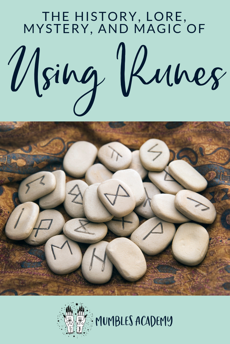 Using Runes.png