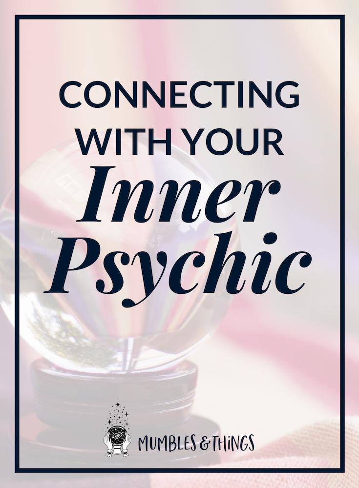 inner-psychic.png
