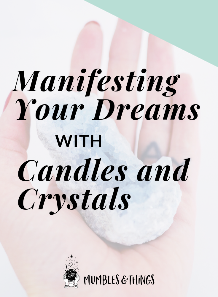 crystals-manifesting.png