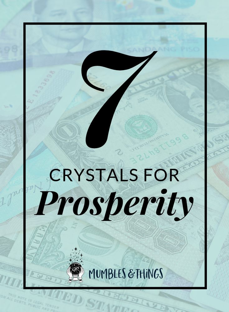 Prosperity-Crystals.png