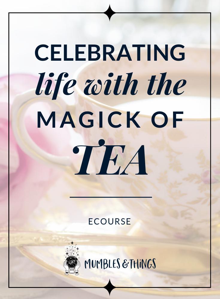 tea-magic.png