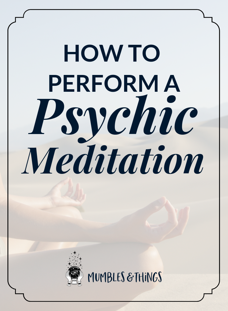 psychic-meditation.png