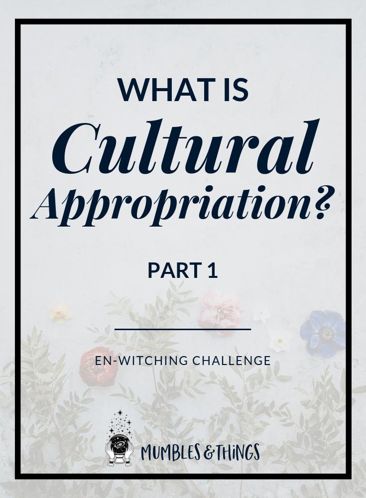 cultural-appropriation.png