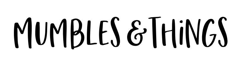 Mumbles & Things.png