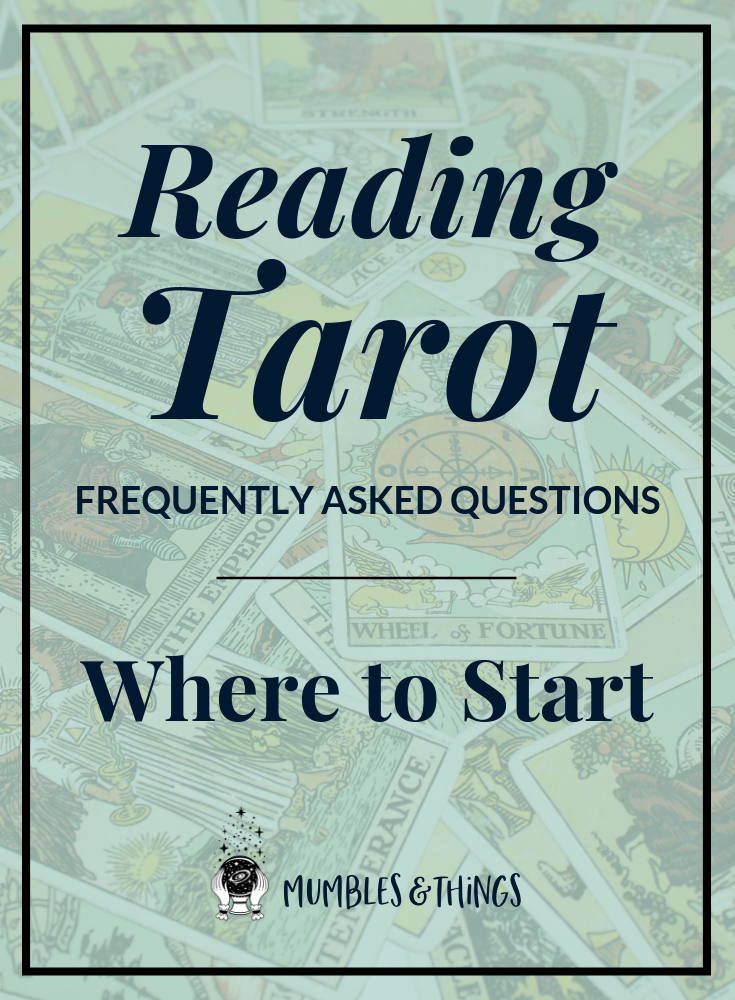 reading-tarot-start.png