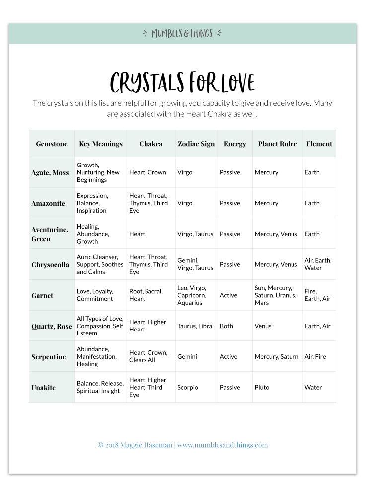 Crystals-for-love.004.jpeg