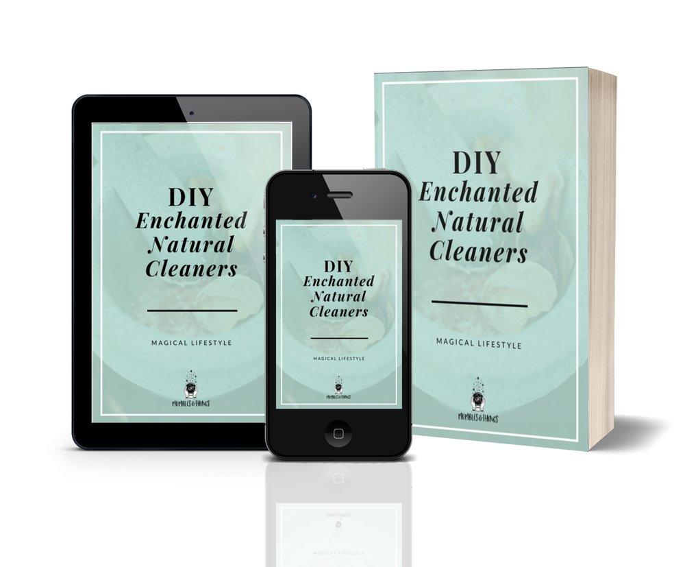 natural-cleaners-diy.jpg