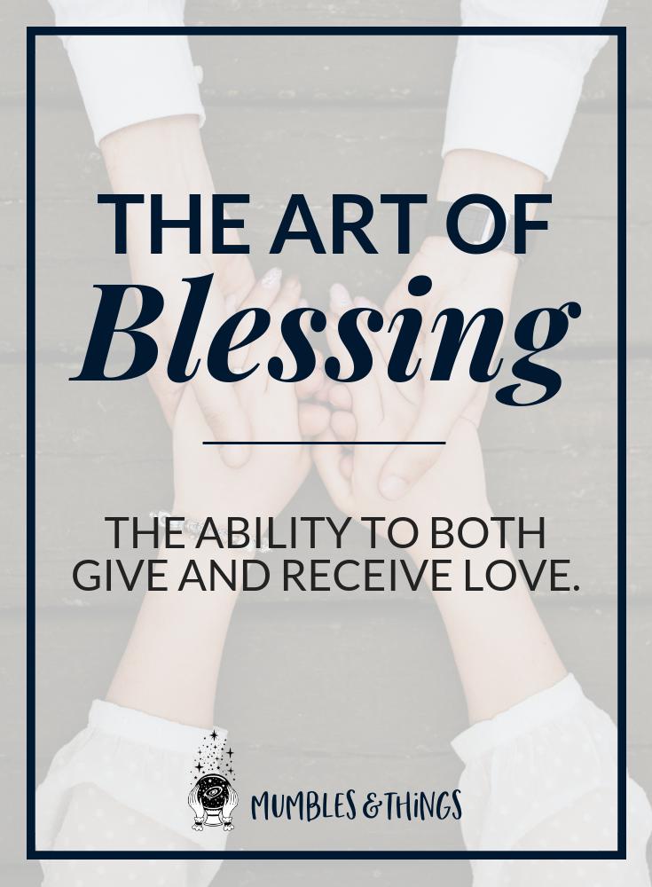 art-blessing-blog.png