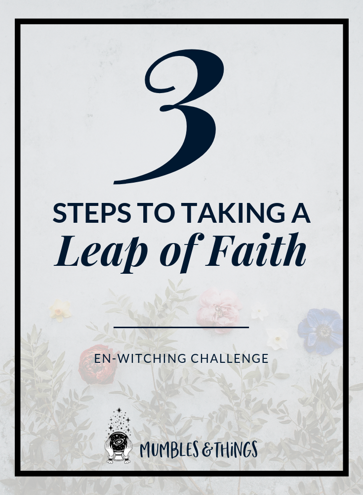 leap-of-faith.png