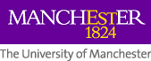 University of Manchester Alumni Association Singapore