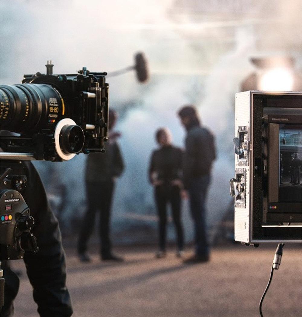 FilmProduction_Location_01.jpg