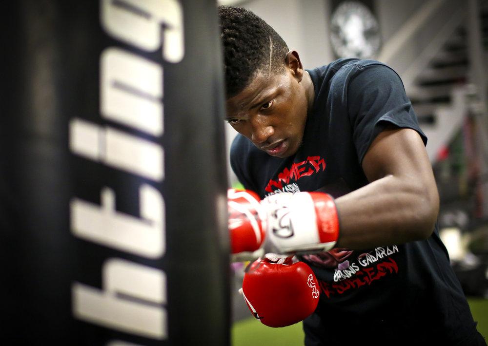 os-erickson-lubin-undefeated-orlando-boxer-20160127.jpeg