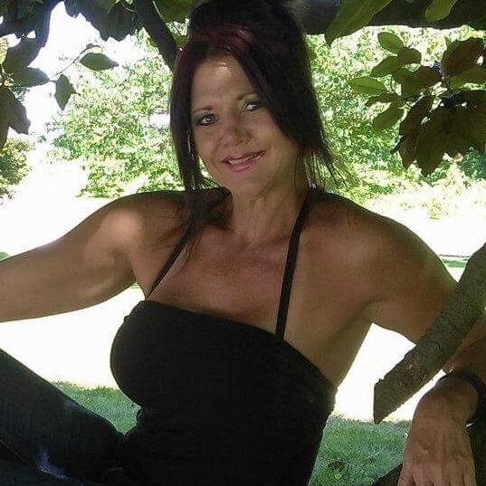 Carrie Grieninger   Master Stylist/Colorist