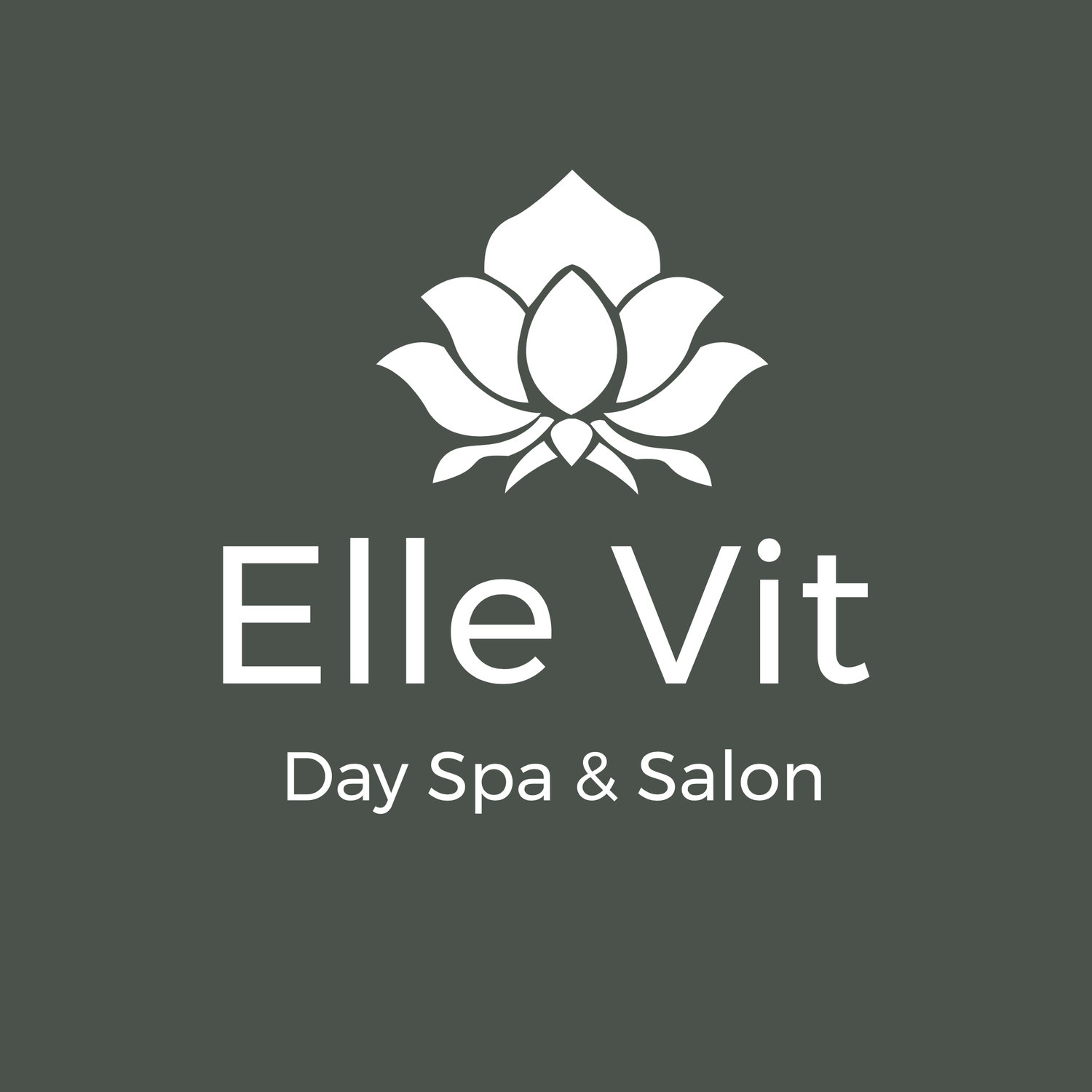 ELLE VIT DAY SPA & SALON