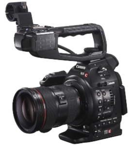 canon-c100 left-angle-handle.jpg