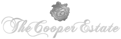 CooperEstateLogo.png