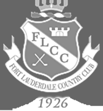 FLcc.png