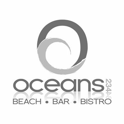Oceans LogoFINAL.jpg