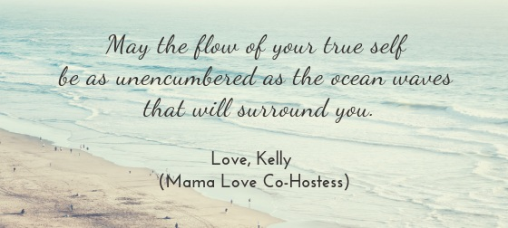 KellyQuote