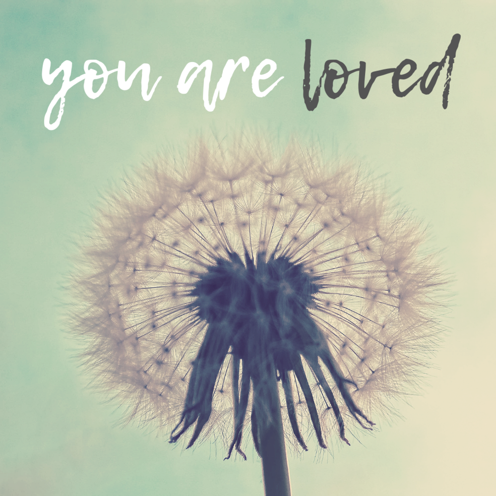 youareloved.png